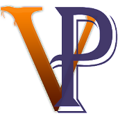 Download TVH PRIMARY TPT APK to PC
