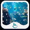 TouchPal Submarine Keyboard