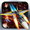 Raiden Fighter - Galaxy Storm 1.0 Apk