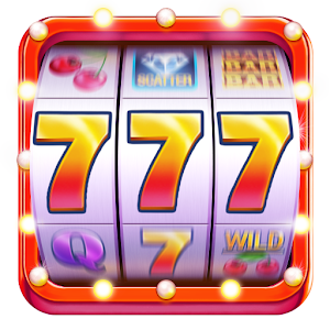 Russian Slots Machines Free