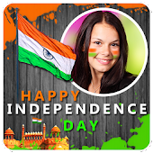 Download Full Independence Day Photo Frames 1.0 APK