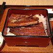 大戶屋日本料理(長春店)