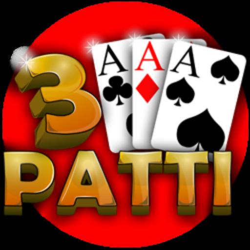 Teen Patti (game)