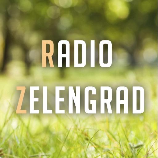 Android aplikacija Radio Zelengrad na Android Srbija