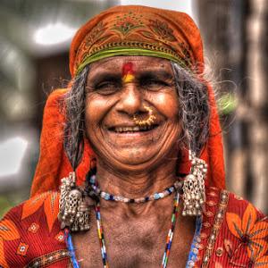 Gypsy Woman.jpg