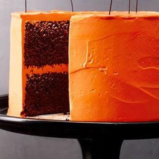 Low Fat Chocolate Pumpkin Cake Recipes