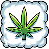 Download Pot Farm - Grass Roots APK for Laptop
