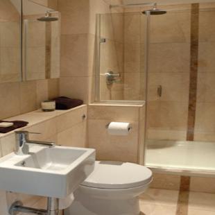 App small bathroom design ideas apk for kindle fire for Small bathroom design app