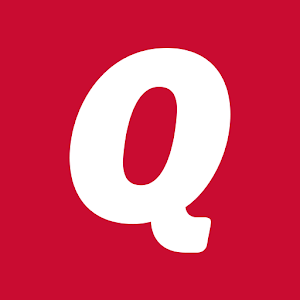 Quicken for Android