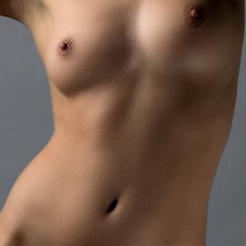 by Riaan Www.rampix.co.uk - Nudes & Boudoir Artistic Nude ( shoes, nude )