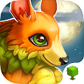 Download Full Moonvale 2: Legends and Heroes 1.0.6 APK