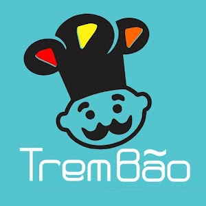 Trembão Delivery for PC-Windows 7,8,10 and Mac