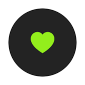 Download Chatlike APK on PC