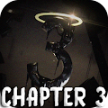 App Guide For Bendy and the Ink Machine Chapter 3 APK for Kindle