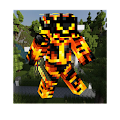 Skin Ideas MCPE MODS APK Descargar