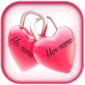 Stylish Name Maker APK icon