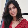 Manisha Penty profile pic