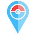 App Map for Poke Radar APK for Windows Phone