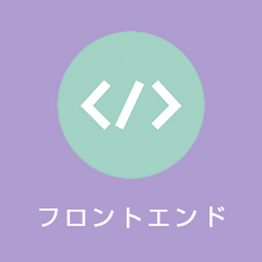 Web ComponentsはじめるならPolymerで