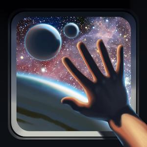Cover art Star Empire: Сlicker Upgre