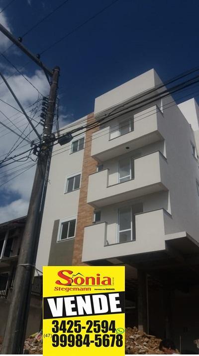 Imagem Apartamento Joinville Santo Antônio 2097174