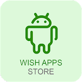 Download Wish Apps Store APK to PC