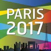 REXEL EXPO 2017