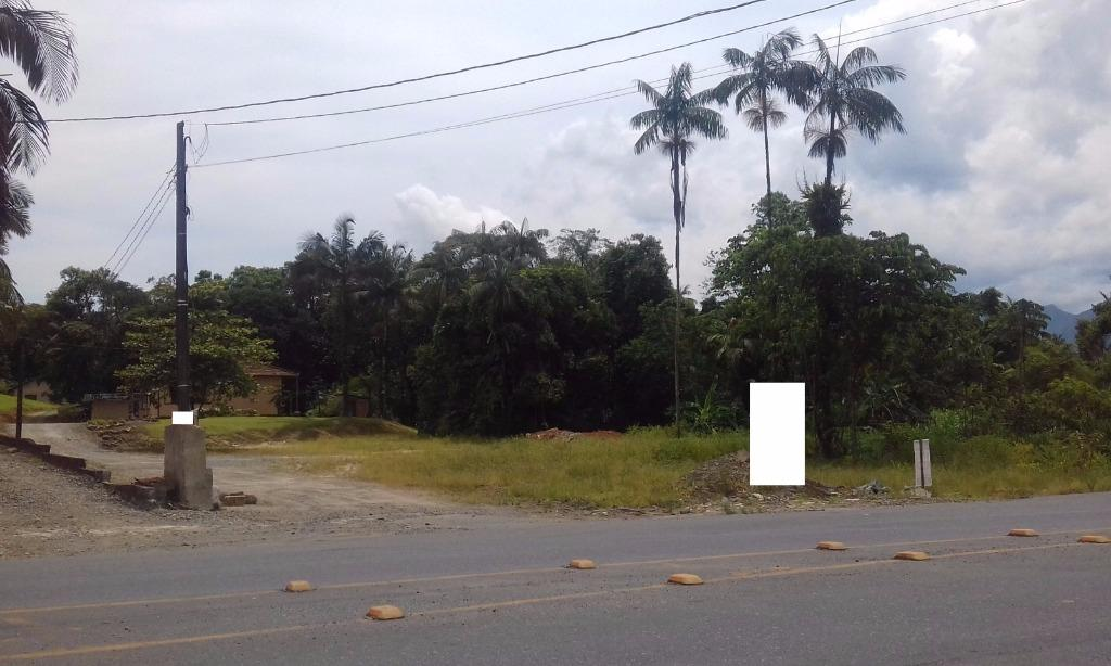 Terreno em condomínio à venda  no Vila Nova - Joinville, SC. Imóveis