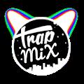 Free Trap Mix APK for Windows 8