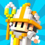 ChooChoo Heroes For PC / Windows / MAC