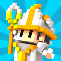 ChooChoo Heroes For PC (Windows And Mac)