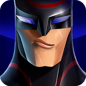 APK Game Bat Secret Mission for iOS