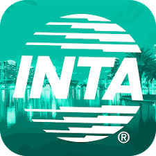 INTA's 2016 Annual Meeting