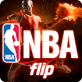 Game NBA Flip 2017 - Real basketball champion league APK for Windows Phone