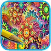 App Coloring Book for Kids APK for Windows Phone