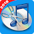 Ringtone Maker - Mp3 Editor & Music Cutter file APK for Gaming PC/PS3/PS4 Smart TV