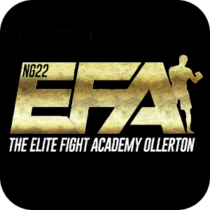 Download EF Academy For PC Windows and Mac