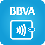 BBVA Wallet MX | Pago en línea file APK for Gaming PC/PS3/PS4 Smart TV