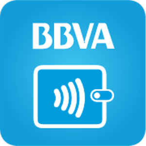 BBVA Wallet | Bancomer for PC-Windows 7,8,10 and Mac