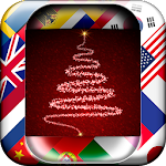 Christmas Carols World file APK Free for PC, smart TV Download