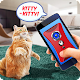 Call a Cat Training Clicker
