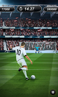 Soccer Football World Cup for pc