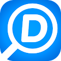 App Multi Dictionary & Thesaurus (Definition synonyms) APK for Kindle