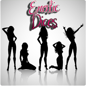 Download Erotic Dices Game For PC Windows and Mac