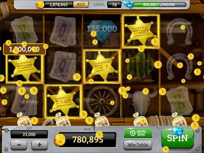 Wild Sevens 1 Line Slot Machine - Try the Free Demo Version