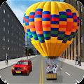 Hot Air Balloon Simulator APK for Bluestacks