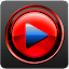 App Mp4 Player 1.0 APK for iPhone