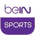 Free Download beIN SPORTS APK for Samsung