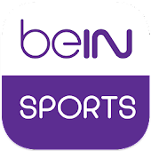 Download beIN SPORTS APK to PC