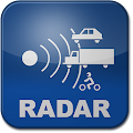Download Radarbot Free: Speed Camera Detector & Speedometer APK for Android Kitkat